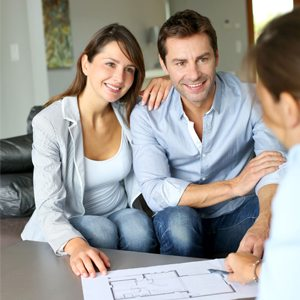 Conveyancing Services in Nerang